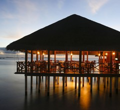 Medhufushi Island Resort 1