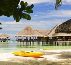 Medhufushi Island Resort 2