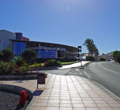 R2 Pájara Beach Hotel & Spa - All Inclusive 2