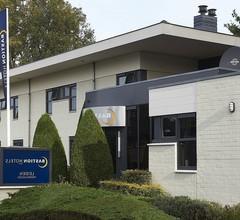 Bastion Hotel Leiden Voorschoten 2