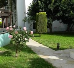 Yelken Mandalinci Spa & Wellness Hotel - All Inclusive 2
