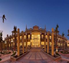 Il Mercato Hotel & Spa 2