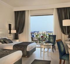 Il Mercato Hotel & Spa 1
