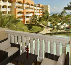 Iberostar Selection Rose Hall Suites 1