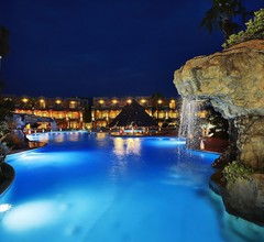 Ilio Mare Resort Hotel 2