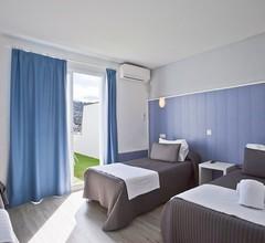 Citric Hotel Soller 1