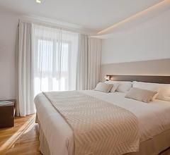 Ynaira Hotel & Spa 2