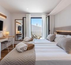 Ynaira Hotel & Spa 1