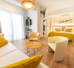 Hotel The Place - Adults Only 2