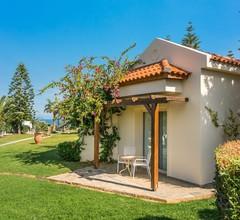 Iberostar Creta Panorama & Mare 2
