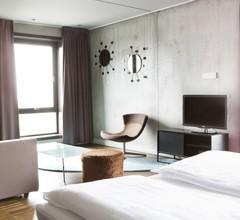 Comfort Hotel Square 2
