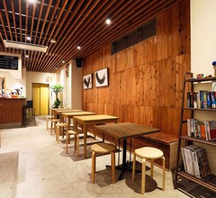Obi Hostel 2
