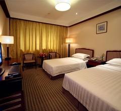 Jade Garden Hotel 2