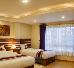 Truly Asia Boutique Hotel 1