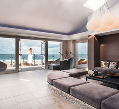 Bedruthan Hotel and Spa 2