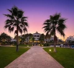 Estepona Hotel & Spa Resort 2
