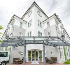 ACHAT Hotel Leipzig Messe 2