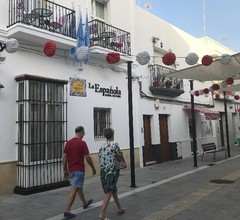 Hostal Boutique La Española by Bossh Hotels 1