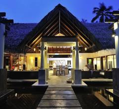 ROBINSON Club Maldives - All Inclusive 2
