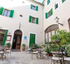 Hotel El Guía 2