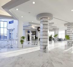 Rodos Princess Beach Hotel 2