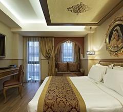 Sultania Hotel 1