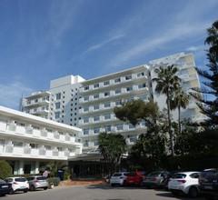 Hotel Oleander 2