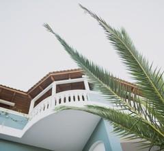 Zante Calinica Hotel 1