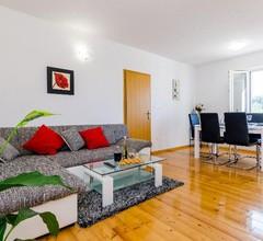 Apartment & Rooms Maždin 2