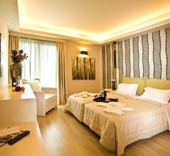 Congo Palace Hotel 2