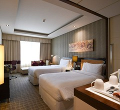 Four Points by Sheraton Bur Dubai 2