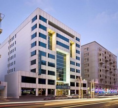 Four Points by Sheraton Bur Dubai 1