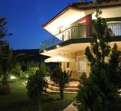 Ktima Anastasia Apartments 2