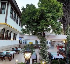Urcu Hotel 2