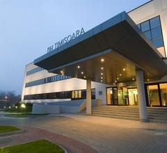 NH Timisoara 1