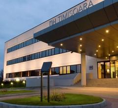 NH Timisoara 2