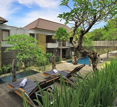 Abi Bali Resort Villas & Spa 2