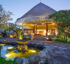 Abi Bali Resort Villas & Spa 1