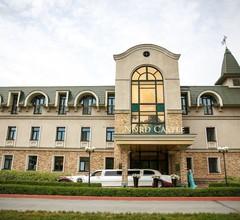 Boutique Hotel Nord Castle 1