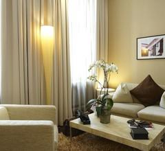 MyPlace Premium Apartments - City Centre 2