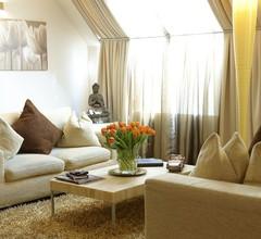 MyPlace Premium Apartments - City Centre 1
