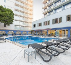 Hotel Torre Azul & Spa - Adults Only 1