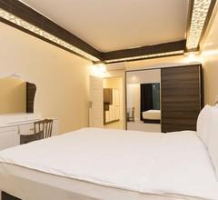 Merada Suit Otel 2