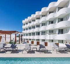 Inturotel Cala Esmeralda Beach Hotel & Spa - Adults Only 1
