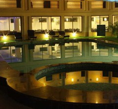 The Sea Horse Resort 2