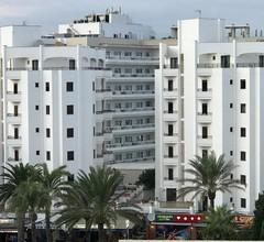 Apartamentos Midas 2