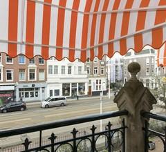 The Manor Amsterdam 2