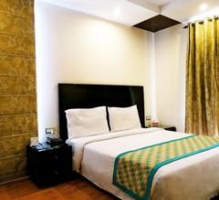 The Legend Inn - New Delhi 2