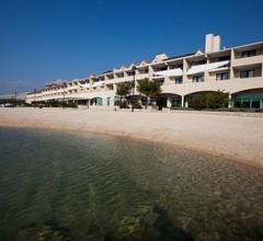 Hotel Pagus 1