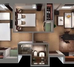 Stewart by Heeton Concept 1